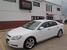 2012 Chevrolet Malibu 1LT  - 228216A  - Martinson's Used Cars, LLC