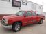 2003 Chevrolet Silverado 1500  - 103950  - Martinson's Used Cars, LLC
