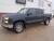 Thumbnail 2006 Chevrolet Silverado 1500 - Martinson's Used Cars, LLC