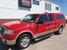 2008 Ford F-150  - A58956  - Martinson's Used Cars, LLC