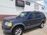2002 Ford Explorer XLT  - A46445  - Martinson's Used Cars, LLC