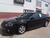 Thumbnail 2005 Pontiac Grand Prix - Martinson's Used Cars, LLC