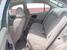 2005 Chevrolet Classic  - 119964  - Martinson's Used Cars, LLC