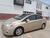 Thumbnail 2010 Toyota Prius - Martinson's Used Cars, LLC