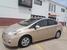 2010 Toyota Prius  - 061154  - Martinson's Used Cars, LLC