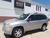 Thumbnail 2007 GMC Envoy - Martinson's Used Cars, LLC