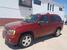 2007 Chevrolet TrailBlazer LT  - 255340  - Martinson's Used Cars, LLC