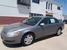 2006 Chevrolet Impala LTZ  - 322708A  - Martinson's Used Cars, LLC