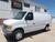 Thumbnail 2007 Ford Econoline - Martinson's Used Cars, LLC
