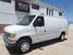 2007 Ford Econoline E150 VAN  - B11779A  - Martinson's Used Cars, LLC