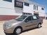 2003 Ford Focus LX  - 188035A  - Martinson's Used Cars, LLC