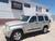 Thumbnail 2014 Toyota Camry - Martinson's Used Cars, LLC