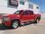 Thumbnail 2007 Chevrolet Silverado 1500 - Martinson's Used Cars, LLC
