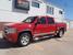 2007 Chevrolet Silverado 1500 CREW CAB  - 539817  - Martinson's Used Cars, LLC
