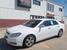 2012 Chevrolet Malibu 2LT  - 117339  - Martinson's Used Cars, LLC