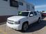 2007 Chevrolet Avalanche 1500  - 135465  - Martinson's Used Cars, LLC