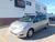 Thumbnail 2009 Toyota Sienna - Martinson's Used Cars, LLC