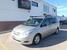 2009 Toyota Sienna LE  - 239270  - Martinson's Used Cars, LLC