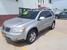 2006 Pontiac Torrent  - 093479  - Martinson's Used Cars, LLC