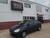 Thumbnail 2011 Hyundai Accent - Martinson's Used Cars, LLC
