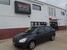 2011 Hyundai Accent GLS  - 606261  - Martinson's Used Cars, LLC