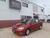 Thumbnail 2007 Toyota Corolla - Martinson's Used Cars, LLC