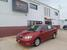 2007 Toyota Corolla S  - 820004  - Martinson's Used Cars, LLC