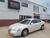 Thumbnail 2010 Buick Lucerne - Martinson's Used Cars, LLC