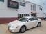 2010 Buick Lucerne CXL  - 136878  - Martinson's Used Cars, LLC
