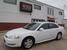 2013 Chevrolet Impala LT  - 140345  - Martinson's Used Cars, LLC