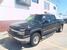 2003 Chevrolet Silverado 1500 HEAVY DUTY  - 206895  - Martinson's Used Cars, LLC