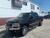 Thumbnail 2006 GMC NEW SIERRA - Martinson's Used Cars, LLC