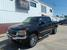 2006 GMC NEW SIERRA 1500  - 191092  - Martinson's Used Cars, LLC