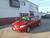 Thumbnail 2013 Toyota Corolla - Martinson's Used Cars, LLC