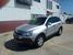 2009 Saturn VUE XE  - 626416  - Martinson's Used Cars, LLC