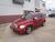 Thumbnail 2010 Chevrolet HHR - Martinson's Used Cars, LLC