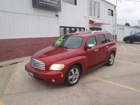 2010 Chevrolet HHR LT for Sale  - 538851  - Martinson's Used Cars, LLC