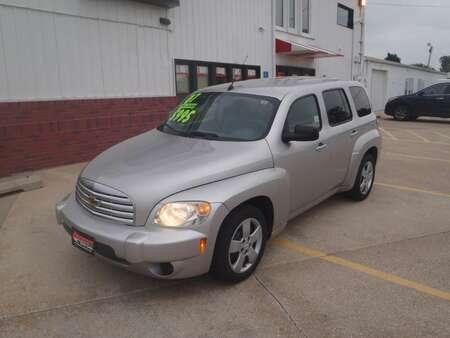 2007 Chevrolet HHR LS for Sale  - 512369  - Martinson's Used Cars, LLC