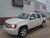 Thumbnail 2008 Chevrolet Suburban - Martinson's Used Cars, LLC