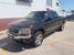 2006 GMC NEW SIERRA 1500  - 205745  - Martinson's Used Cars, LLC