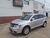 Thumbnail 2014 Dodge Journey - Martinson's Used Cars, LLC