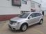 2014 Dodge Journey SXT  - 152258  - Martinson's Used Cars, LLC