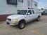 1997 Ford F-150  - C71429  - Martinson's Used Cars, LLC