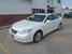 2009 Lexus ES 350  - 287197  - Martinson's Used Cars, LLC