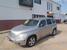 2008 Chevrolet HHR LS  - 603402  - Martinson's Used Cars, LLC