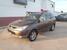 2012 Hyundai Veracruz LIMITED  - 184812  - Martinson's Used Cars, LLC