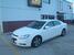 2008 Chevrolet Malibu 2LT  - 246793  - Martinson's Used Cars, LLC