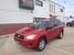 2011 Toyota Rav4 LE  - 066686  - Martinson's Used Cars, LLC