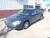 Thumbnail 2009 Buick Lucerne - Martinson's Used Cars, LLC