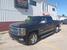 2014 Chevrolet Silverado 1500 HIGH COUNTRY  - 376503  - Martinson's Used Cars, LLC